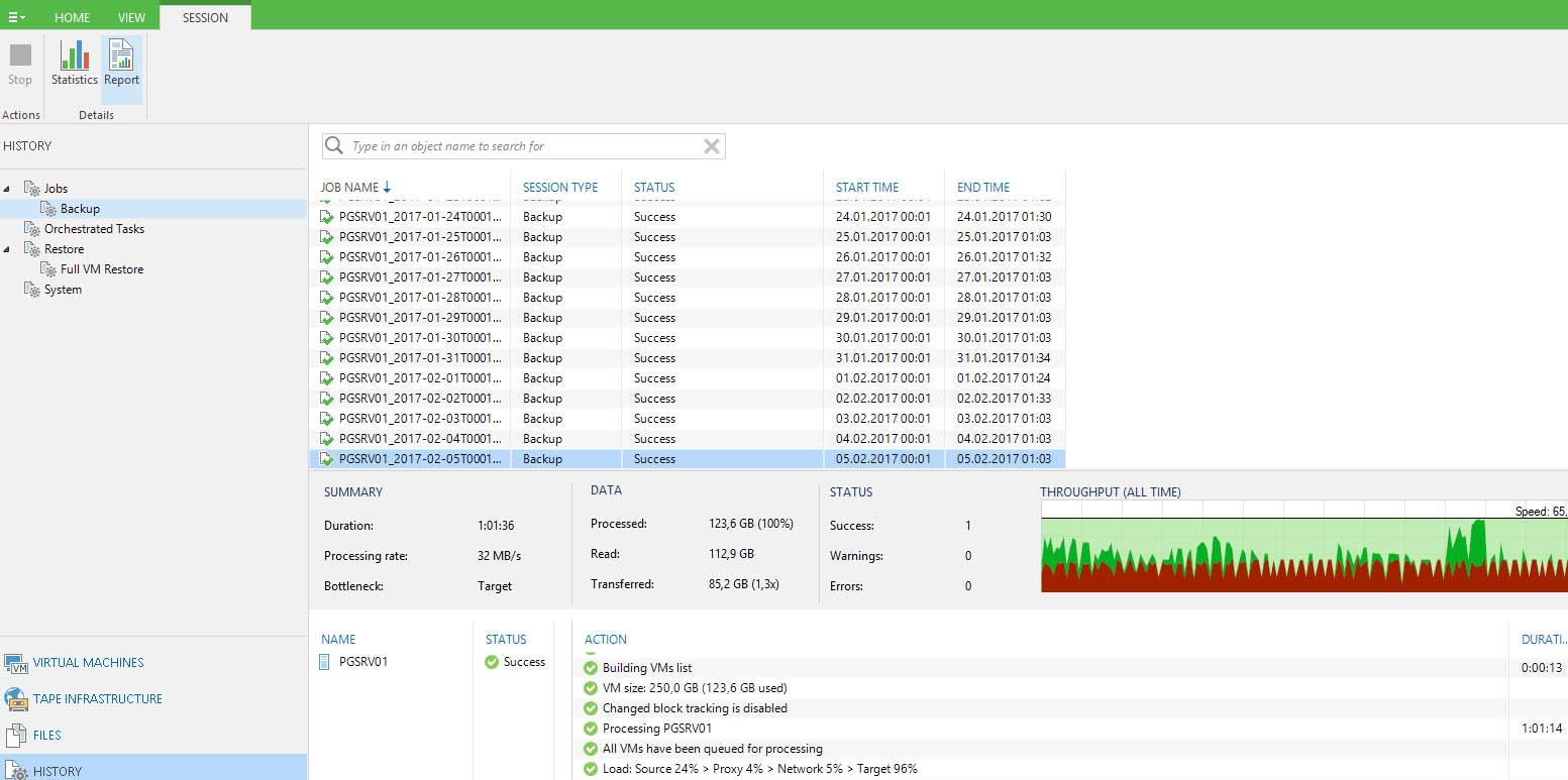 veeam_backup_gui