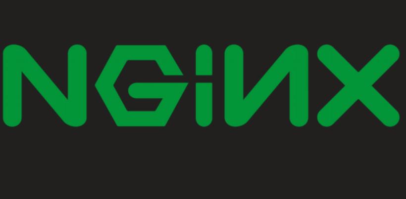nginx-webserver-vor-apache