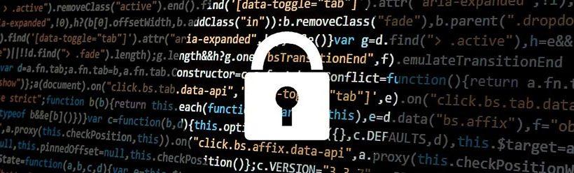 ransomware-osiris