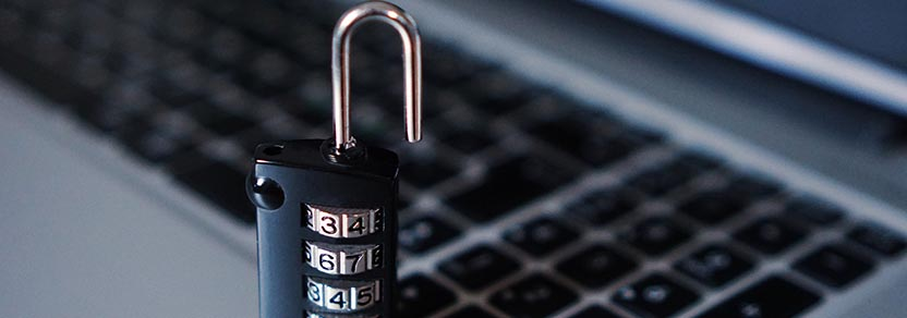 ransomware-osiris-locky